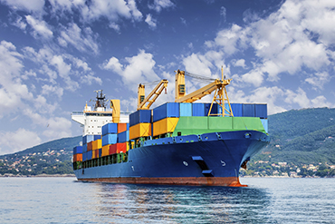International Movers Shipping relocation worldwide