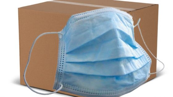 Tips for Moving During the Coronavirus
